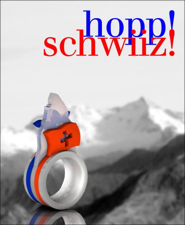 slider_schweiz