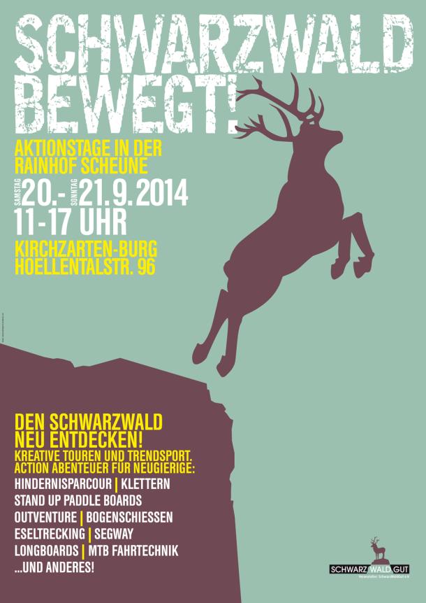 poster_schwarzwald_bewegt
