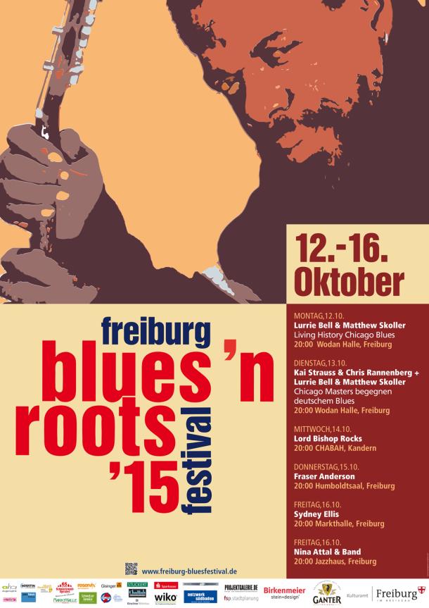 poster_fbf_festival_2015