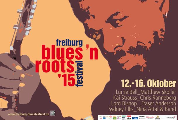 poster_gf_fbf_festival_2015