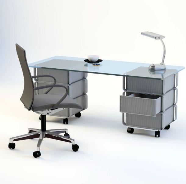 G5_Schreibtischsituation02