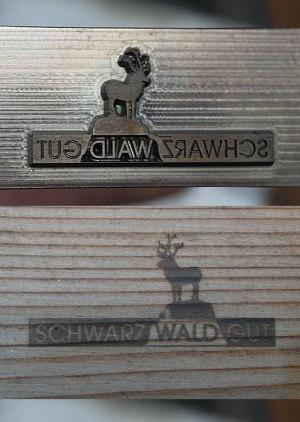 SWG-Branding