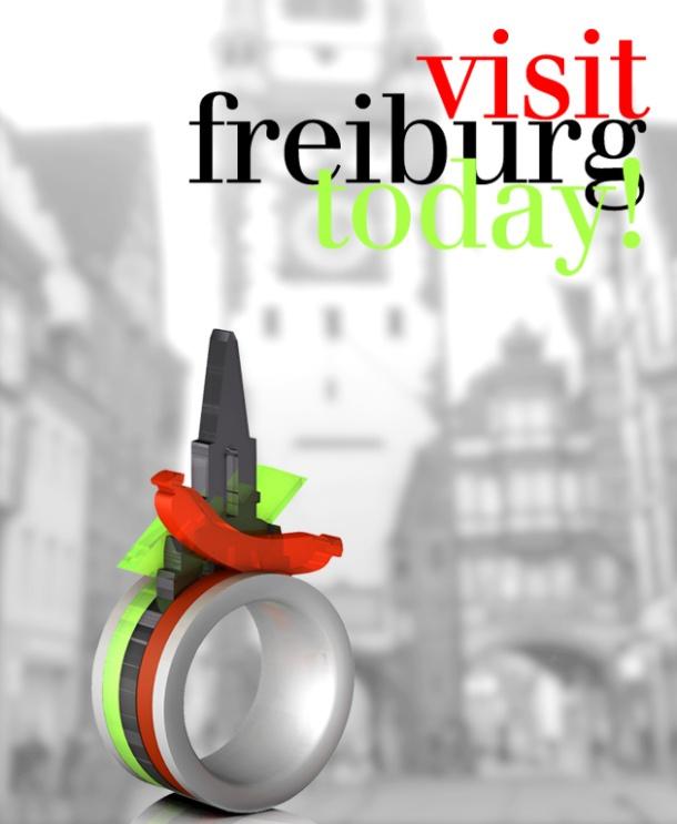 slider_freiburg.neu2