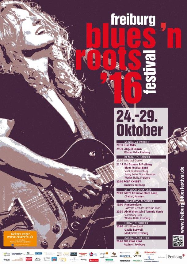 fbf-poster-2016