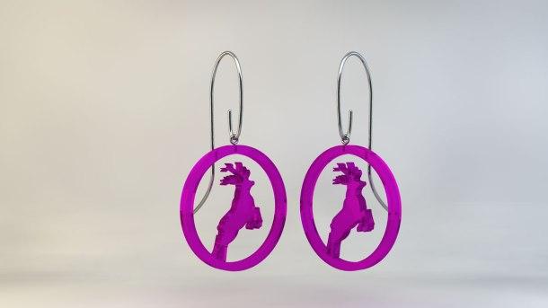 schwarzwaldohrring_violett