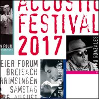 FestivalSounds
