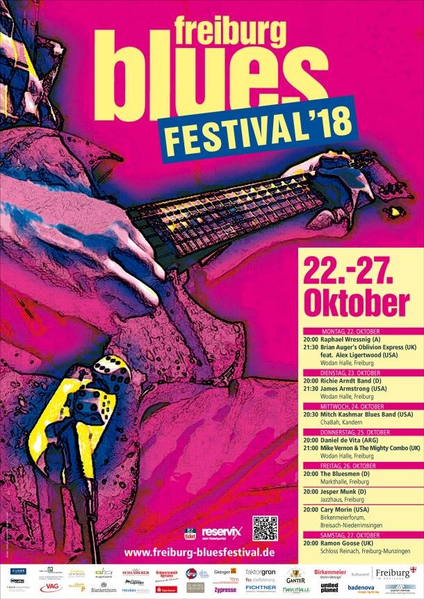 FBF-Festival-Poster-2018-DIN-A1_web